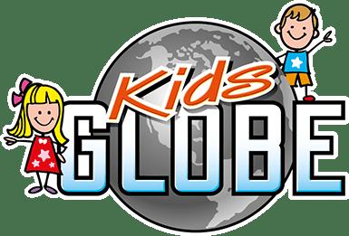 kidsglobelogo