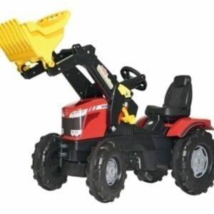 Rolly Farmtrac Massey Ferguson